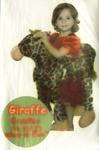 148: Costume - Giraffe