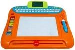 778: Writing & draw learning board