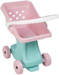 499: Doll stroller