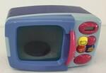 045: My Real Microwave