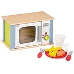 168: Picnik microwave