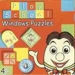 307: Windows puzzles