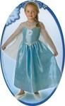 561: Costume – Elsa  (Frozen)