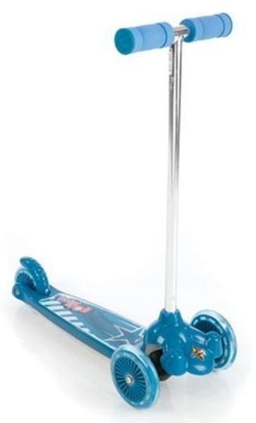 425: Twist & roll tri scooter boy