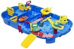 999: Lock box - Aquaplay