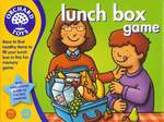 654: Lunch box game