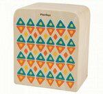 897: Rhythm box 2