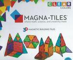 535: Magna tiles