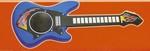 594: Rock Guitar