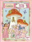 249: Lacing Cards – Fairies