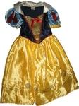 744: Costume: Snow White