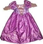 745: Costume: Rapunzel