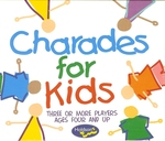 257: Charades for Kids