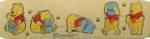 619: Puzzle:  Pooh Bear