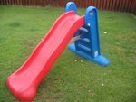 152: Slide easy store - large