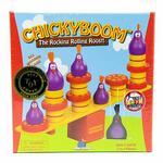 543: game: Chickyboom