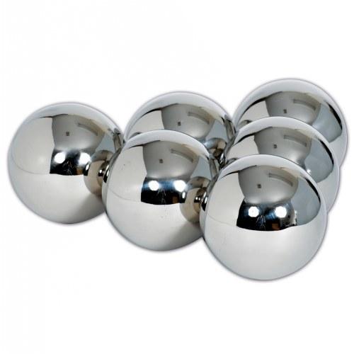 636: Mystery Sensory Balls