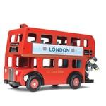 810: London Bus