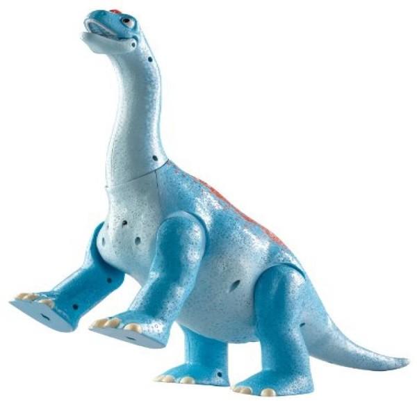 731: Arnie Argentinosaurus dinosaur