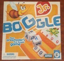 457: Boggle Jr