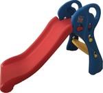 785: Qwikfold Climb N Slide