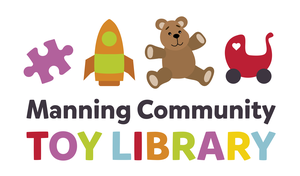 Manning Community Toy Library