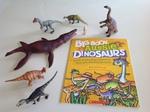 11: Aussie Dinosaurs