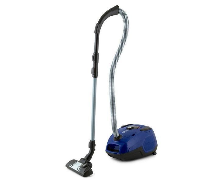 3016: Electrolux Vacuum Cleaner