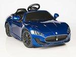 3021: Maserati ride on car