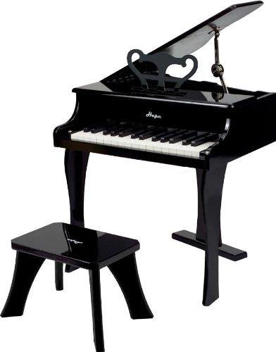 3051: Hape Piano