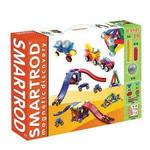 3072: Smartrod Magnetic 47 pcs