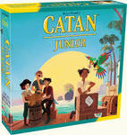 3103: Catan Junior Games