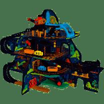 3134: Hape Rail - Mighty Mountain Mine