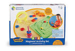 3142: STEM Magnets! Activity Set