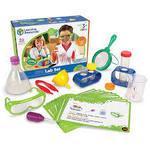 3145: Primary Science Lab Set