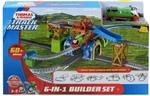 3148: Thomas & Friends Track Master