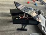 3152: Hape piano
