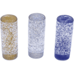 3154: Sensory Glitter Set