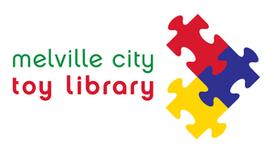 Melville City Toy Library