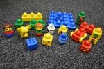 B64_20: Primo Stack n Learn Set