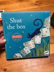 G75_7: Shut the Box