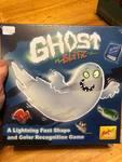 G76_68: Ghost Blitz