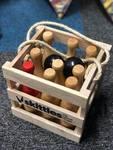 G79-12: Wooden Skittles