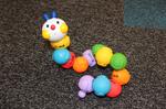B122_13: Popbo Blocs Building Blocks