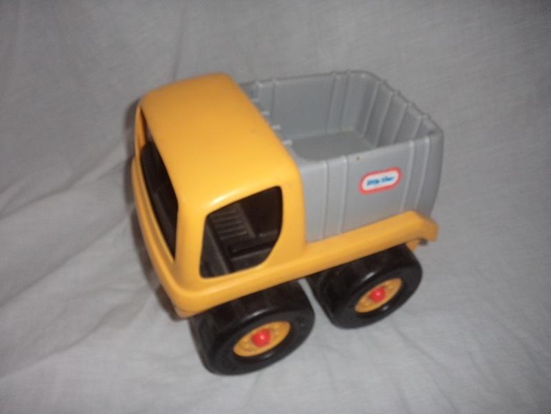 T13: Truck