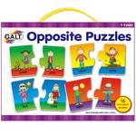 P002: Opposite Puzzles