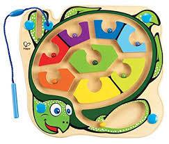 EL69: Colourback sea turtle
