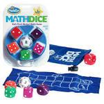 L3: Math dice jr