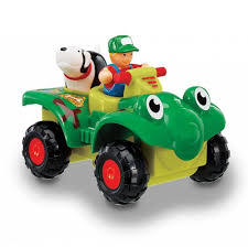 T70: Farm buddy benny