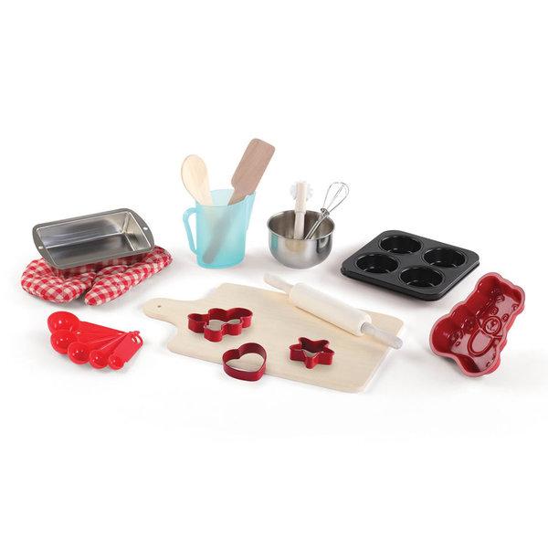 I111: Baking Set